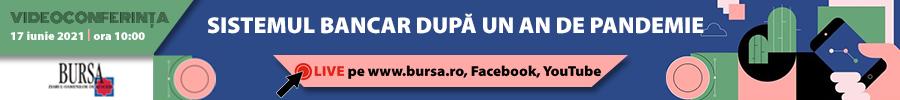 Bursa Videoconference