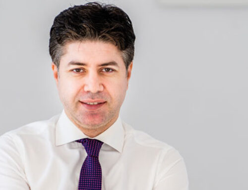 Interview | Iulian Harpa Managing Partner HIM Public Affairs