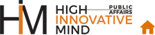 HIMPA Logo