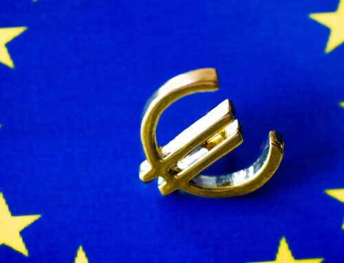 Consiliul UE a adoptat pachetul de coeziune de 330 de miliarde de euro din care România va putea beneficia de aproximativ 28 de miliarde de euro