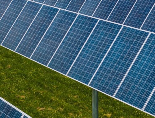 Photon Energy Group to Offer Its First Green Bond